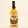 The Dubliner Irish Whiskey Bourbon Cask 40% 0,7l (31,29 € pro 1 l)