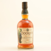 Doorly´s 12 Jahre Fine Old Rum 40% 0,7l (52,71 € pro 1 l)