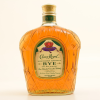 Crown Royal Northern Harvest Rye Whisky 45% 1,0l (66,00 € pro 1 l)