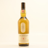 Lagavulin 8 Jahre Islay Whisky Ltd. Edition 200th Anniversairy 48% 0,7l (77,00 € pro 1 l)