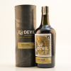 Kill Devil Guyana Diamond Savalle 15 Jahre 46% 0,7l (128,43 € pro 1 l)