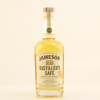 Jameson Distillers Safe Irish Whiskey 43% 0,7l (64,14 € pro 1 l)