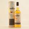 Ardmore Legacy Highland Single Malt Whisky 40% 0,7l (32,71 € pro 1 l)