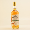 West Cork 10 Jahre Single Malt Whiskey 40% 0,7l (41,29 € pro 1 l)