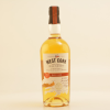 West Cork Rum Cask Single Malt Irish Whiskey 46% 0,7l (38,43 € pro 1 l)