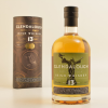 Glendalough Irish Single Malt Whiskey 13 Jahre 46% 0,7l (104,14 € pro 1 l)