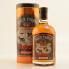 Rothaus Black Forest Whisky Sherry Cask 53,2% 0,5l (119,80 € pro 1 l)