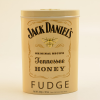 Jack Daniel´s Honey Whiskey Fudge Dose 300g (29,67 € pro 1 kg)
