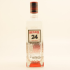 Beefeater 24 Dry Gin 45% 0,7l (35,57 € pro 1 l)