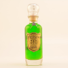 Abtshof Absinth 80 Limited Edition 80% 0,2l (84,50 € pro 1 l)