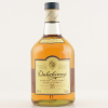 Dalwhinnie 15 Jahre Highland Whisky 43% 1,0l (49,90 € pro 1 l)