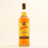 White Horse Blended Scotch Whisky 40% 1,0l (16,90 € pro 1 l)
