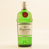 Tanqueray Gin Export London Dry 43,1% 0,7l (23,57 € pro 1 l)