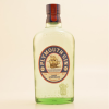 Plymouth Gin Navy Strength 57% 0,7l (52,71 € pro 1 l)