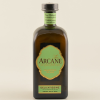 Arcane Delicatissime Grand Gold Rum 41% 0,7l (35,57 € pro 1 l)