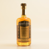 Elements 8 Gold Rum 40% 0,7l (28,43 € pro 1 l)