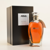 ABK6 Cognac EXTRA Single Estate 43% 0,7l (527,14 € pro 1 l)