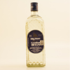 Big Ben Deluxe London Dry Gin 42,8% 0,7l (24,14 € pro 1 l)
