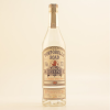 Portobello Road No. 171 London Dry Gin 42% 0,7l (34,14 € pro 1 l)