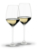 Riedel Riesling Glas 2er Set – Riedel Heart to Heart