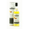 Ardmore Legacy 0,70 L/ 40.00%