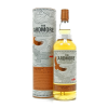 Ardmore Tradition Peated Literflasche 1 L/ 40.00%