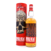 Ian Macleod Smokehead Rock Edition II Literflasche 1 L/ 46.60%