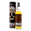 Ian Macleod Smokehead Rock Edition Special Edition ohne Nennung D.A. Literflasche 1 L/ 44.20%