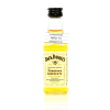 Jack Daniels Honey Miniatur PET-Flasche 0,050 L/ 35.00%