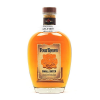 Four Roses Small Batch 0,70 L/ 45.00%