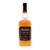 George Dickel Old No. 8 Sour Mash Whisky 1 L/ 40.00%