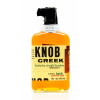 Knob Creek Small Batch 0,70 L/ 50.00%
