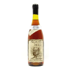 Noahs Mill Bourbon 0,70 L/ 57.15%´