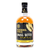 Rebel Yell Small Batch Reserve 0,70 L/ 45.30%