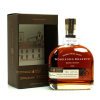 Woodford Double Oaked 0,70 L/ 43.20%