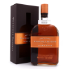 Woodford Double Oaked Literflasche 1 L/ 43.20%