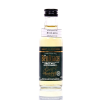 Benriach Heart of Speyside Miniatur 0,050 L/ 40.00%