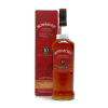 Bowmore 10 Jahre Inspired by Devils Casks Finest Oloroso Sherry And Wine 1 L/ 46.00%´