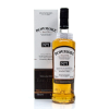 Bowmore No.1 0,70 L/ 40.00%