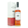 Bowmore 15 Jahre Sherry Cask Finish 0,70 L/ 43.00%