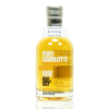 Bruichladdich Port Charlotte Scottish Barley Heavily Peated 0,20 L/ 50.00%