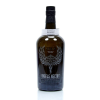 Angels´ Nectar Blended Malt Whisky Rich Peat Edition 0,70 L/ 46.00%