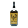 Angels´ Nectar Cask Strength Single Malt Single Cask 9 Jahre (Tullibardine) 0,70 L/ 56.60%