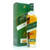 Johnnie Walker 15 Jahre Green Label 0,70 L/ 43.00%