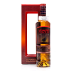Famous Grouse Twelve Years Old 0,70 L/ 40.00%