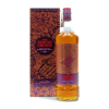 Famous Grouse 16 Jahre Double Matured Vic Lee Literflasche 1 L/ 40.00%