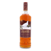 Famous Grouse Winter Reserve Literflasche 1 L/ 40.00%