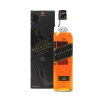 Johnnie Walker 12 Jahre Black Label 0,70 L/ 40.00%