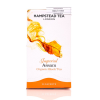 Hampstead Tea BIO Organic Assam Imperial 20 Teebeutel 40 g