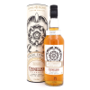 Clynelish Reserve Game of Thrones House Tyrell 0,70 L/ 51.20%